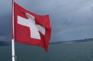 Ahhh....Switzerland!!