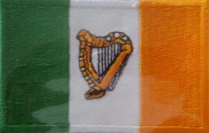 Ahh...Ireland